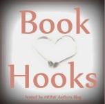 logo book hooks