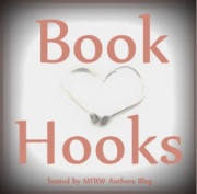 Click Link to Visit Hook Authors
