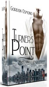TurnersPoint350dpi_Cropped_(1)