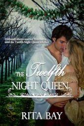 TheTwelfthNightQueen_SM